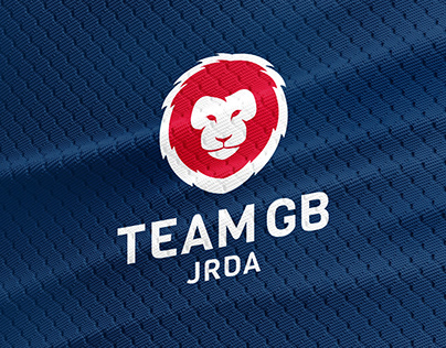Team GB Juniors – Roller Derby