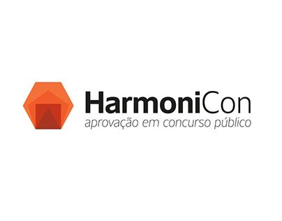 HarmoniCon