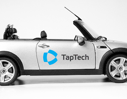 TapTech