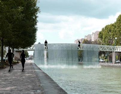 European Street Design Challenge