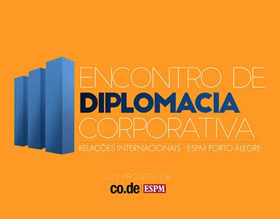 EDC-RI | ESPM Porto Alegre
