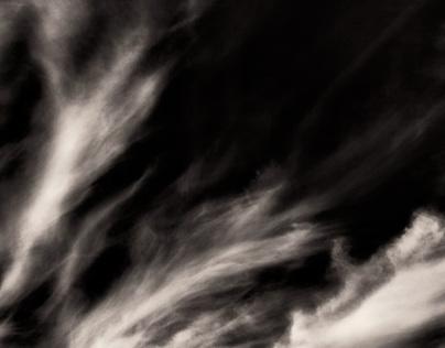 Sky Wisps
