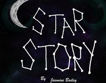 Star Story