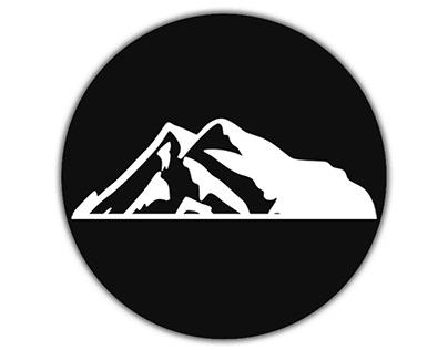 Царственный Эльбрус