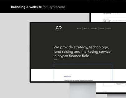 CryptoNord