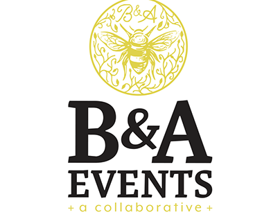 Logo for Event Planners