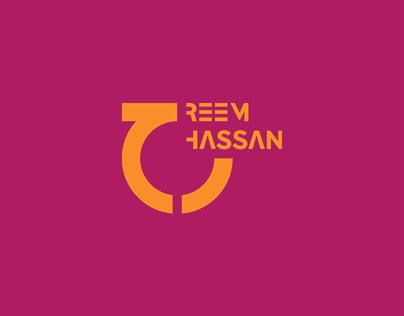 Reem Hassan