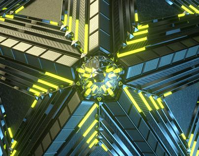 Octane Loops #01
