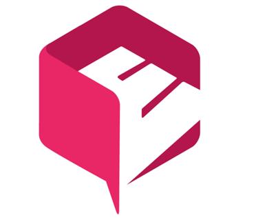 ERPEDA (recherche de logo)