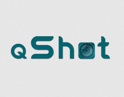 qShot Studio