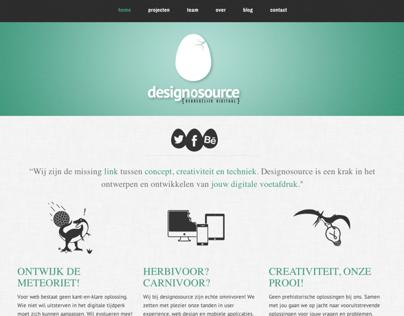 Designosource.be