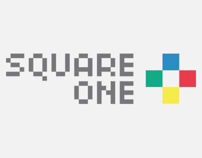 Square One Clothing