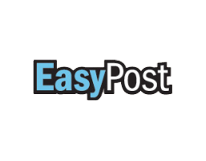 Easy Post :Landing Page  (Chronicle of HIgher Ed)