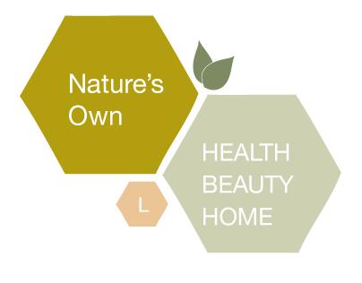 L : Logo + Postcard Design
