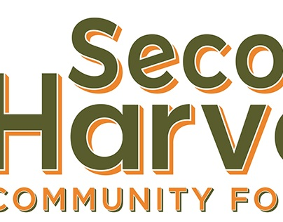 Virtual Food Drives through the Second Harvest Food