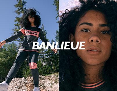 BANLIEUE - ITALY