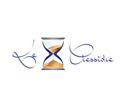 Le Clessidre logo