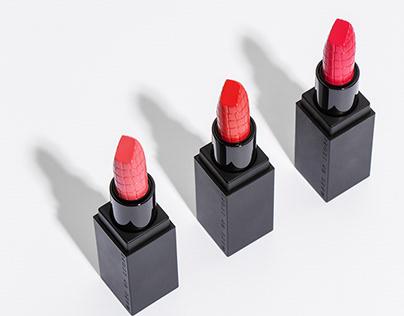 Lipstick Studies
