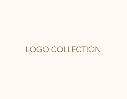 Logo Collectión