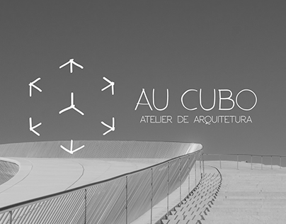 AUCUBO