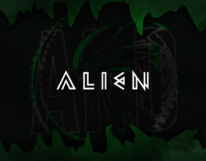 Alien Project (AND)