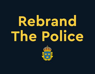 The Swedish Police