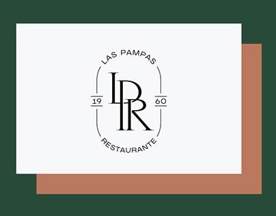 Las Pampas (2018)