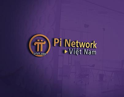 Giới thiệu Pi Network Việt Nam - Pivn.app