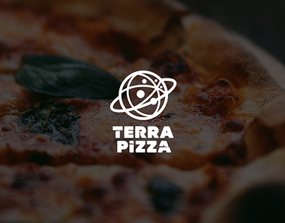 Terra Pizza Sosyal Medya