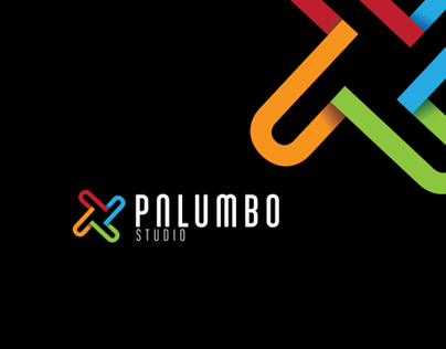Palumbo Studio