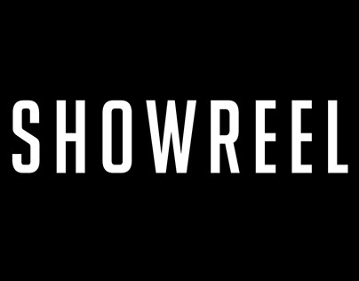 Audiomachine Showreel Projects