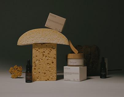 Unique Cosmetics