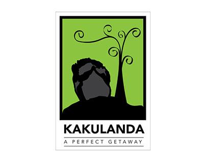 Kakulanda Branding