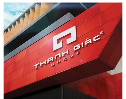 Thanh Giac Project