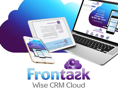 Frontask