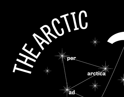 The Arctic Academy – Treriksröset Spaceport