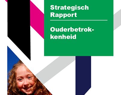 Strategisch Rapport