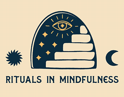 Rituals In Mindfulness