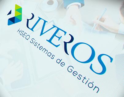 Riveros HSEQ