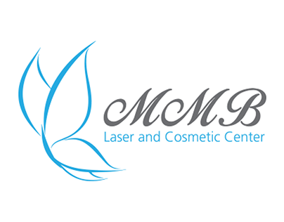 MMB Laser & Cosmetic Center