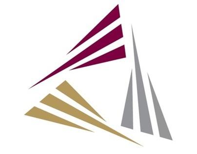 Qrail Qatar Rail Intranet Design On Behance