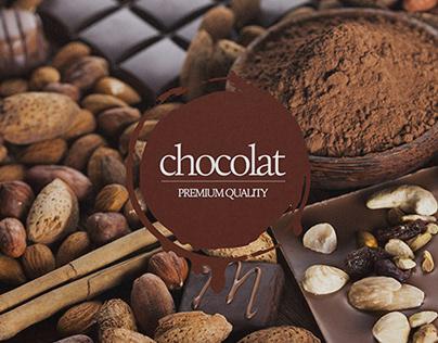 Brochure-Chocolat