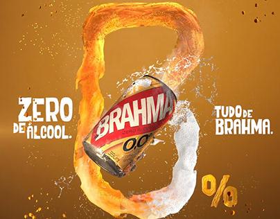 BRAHMA - AC/DC