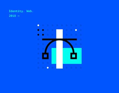 ITO Identity & Web