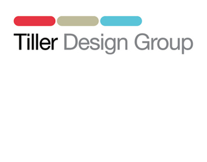 Tiller Design Group