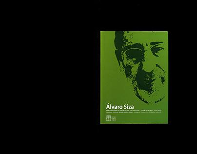 2007   Álvaro Siza Vieira, Prémios UIA