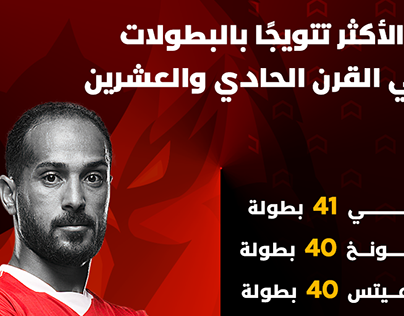 Al-Ahly official channel