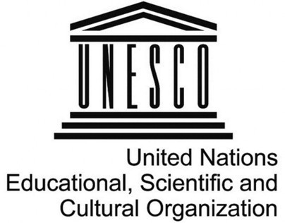 The UNESCO'S Education For All Global Monitoring Report
