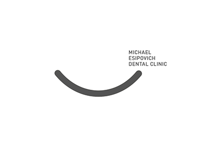 Michael Esipovich dental clinic