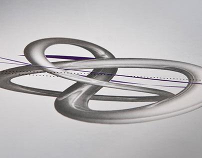 D-Light | Corporate Design